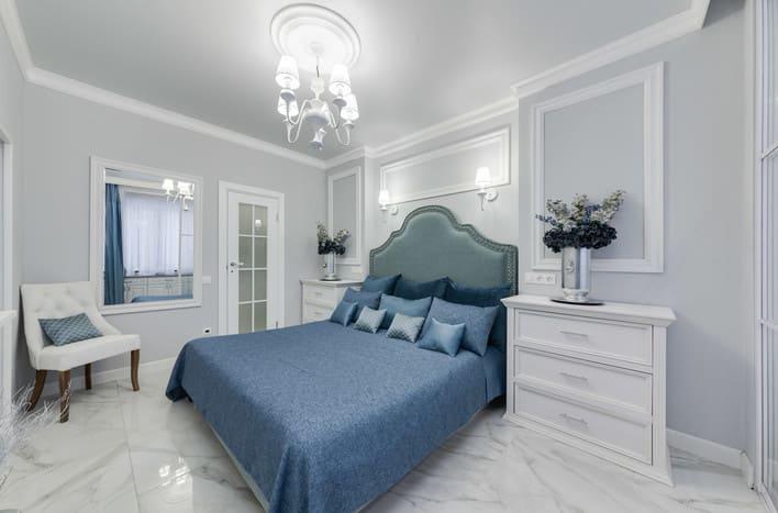 Квартира Савеловский сити. Купить квартиру срочно.
