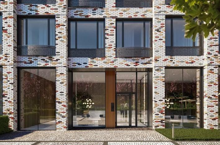 Апартаменты в ЮАО, выгодные цены