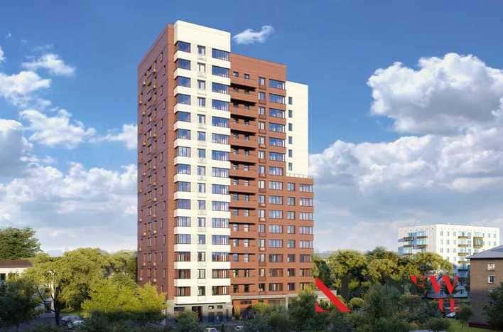 Квартира на Хорошевской, продажа квартир на Хорошевской