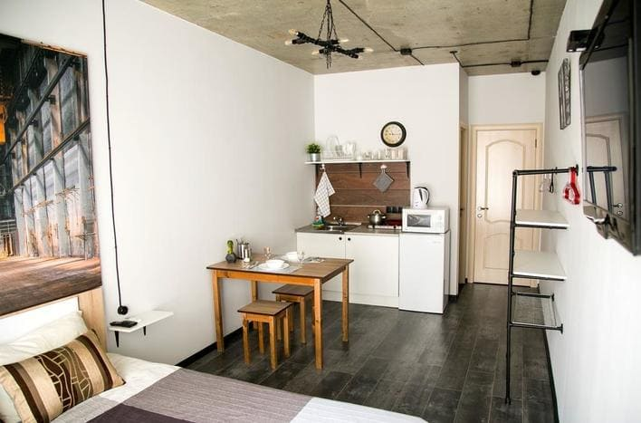 Квартира на Таганке, продажа, выгодные цены