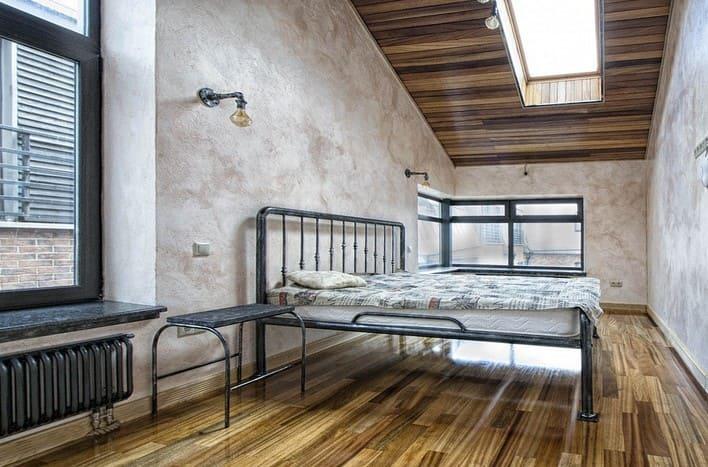 Квартира на Таганке, купить в новостройке