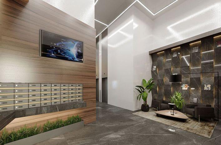 Квартира на Вавилова, продажа, выгодные цены