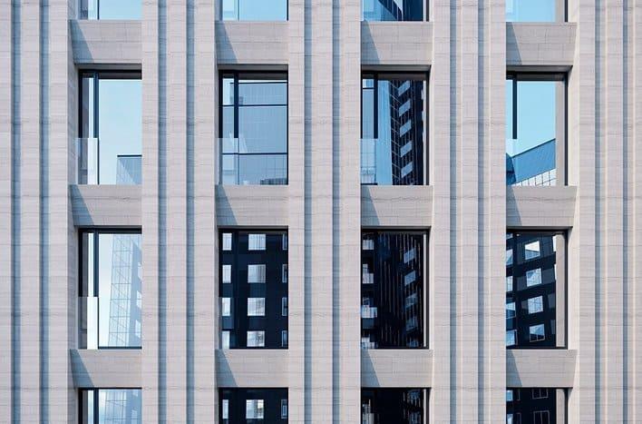 Квартира в центре Москвы в ЖК Диалог. Дизайн и цены