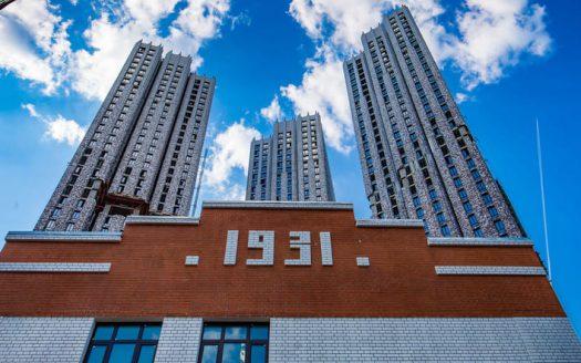 Квартира Ходынская 2. По низким ценам