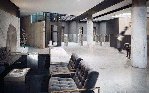 Недвижимость на Новом Арбате, цены