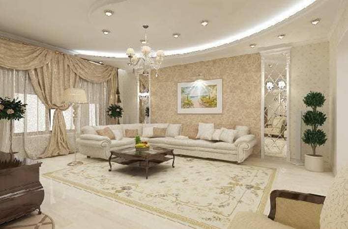 Покровский 5. Купить квартиру в Москве в центре срочно