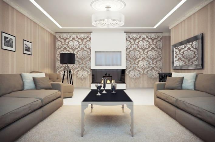 Покровский 5. Купить квартиру в Москве