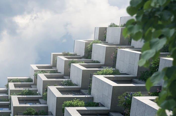 Квартира на Проспекте мира, отзывы покупателей, срок сдачи, ход строительства