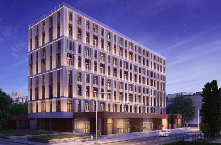Квартира на Сухаревской, продажа, отзывы, адрес, фото