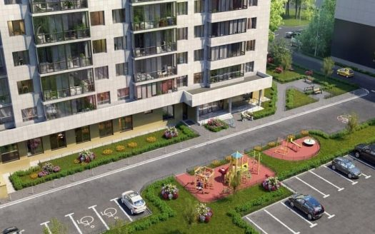 Квартира в ВАО, купить недорого в Москве