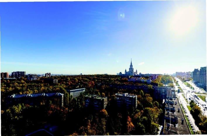 Квартира на Минской, отзывы, фото
