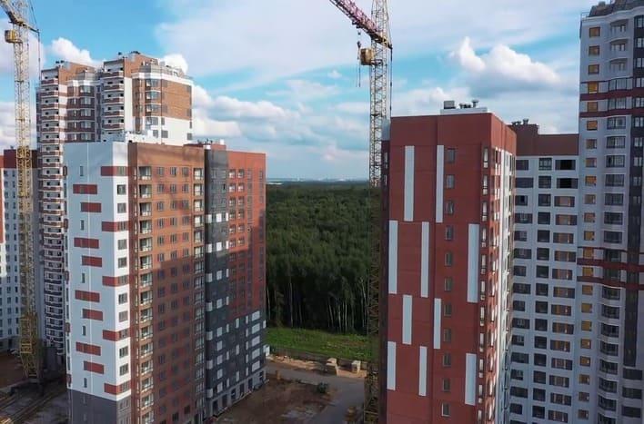 Квартира на Симферопольском шоссе, цены