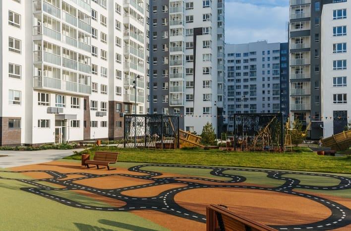 Недорогая квартира в Бутово, вторичка