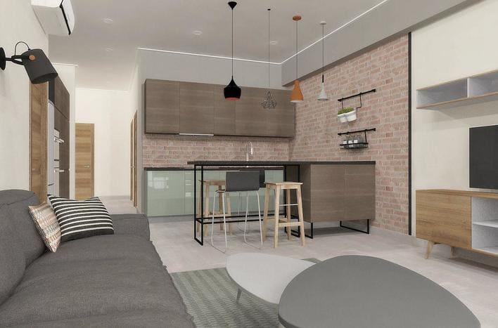 Квартира в Долгопрудном, цены