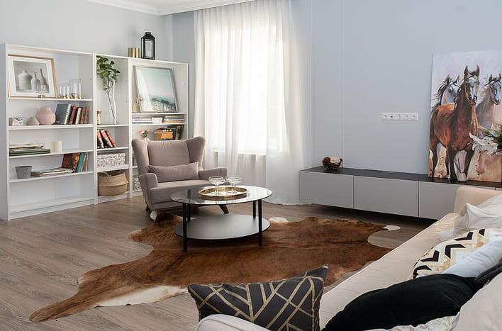 Квартира в Долматово, отзывы