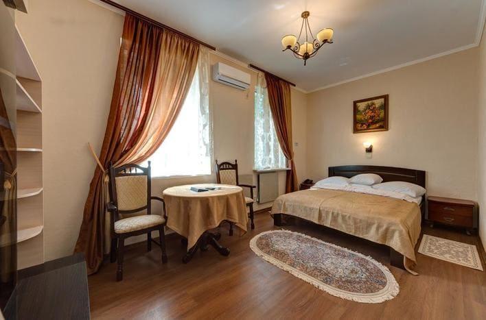 Квартира в Долматово, Домодедово