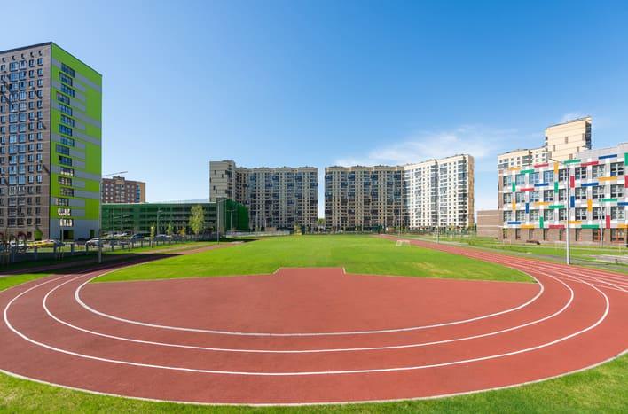 Квартира в Московской области, цены