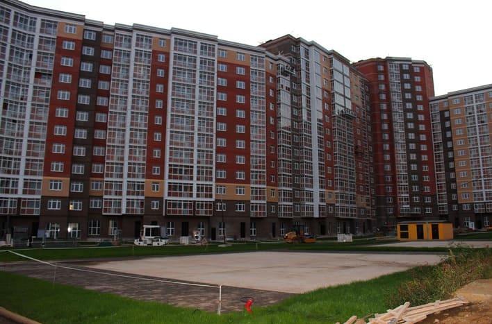 ЖК Москва А101, форум