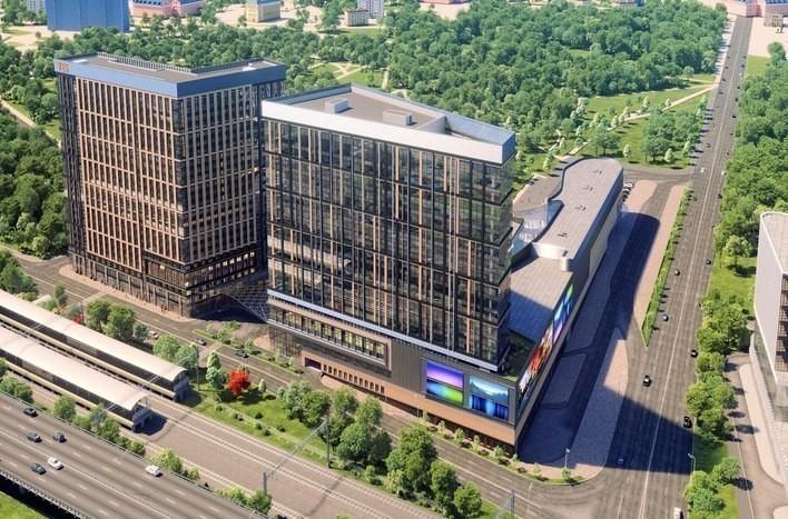Апартаменты на Свиблово, цены