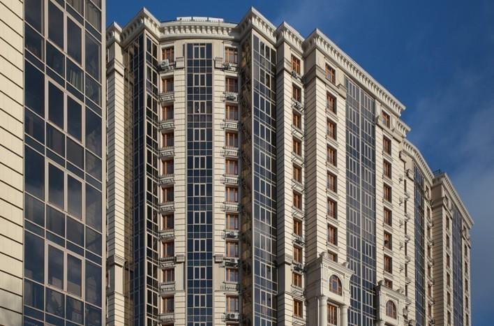 Квартира на Первомайской, цены