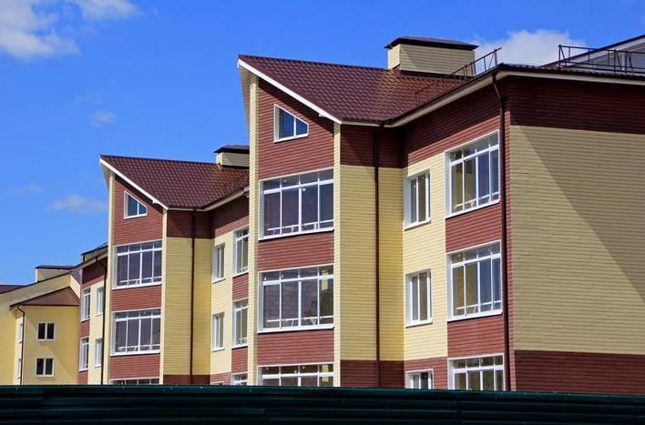 Квартира в Истре, цены