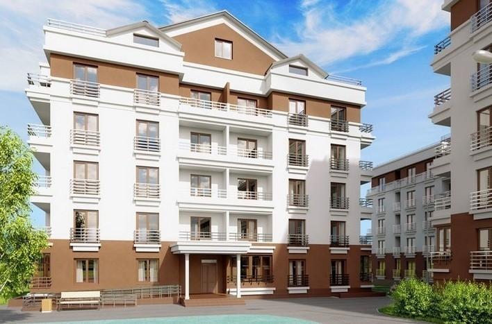 Квартира в Пехорке, отзывы, фото