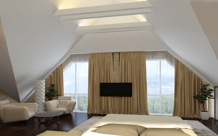 Квартира в Солослово