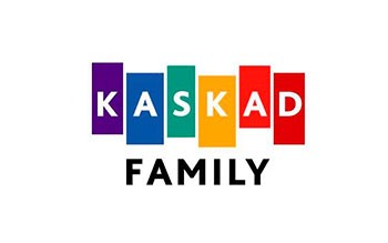 KASKAD Family